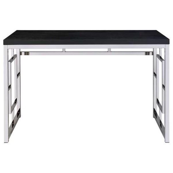 Alize Desk by Steve Silver at Darvin Furniture