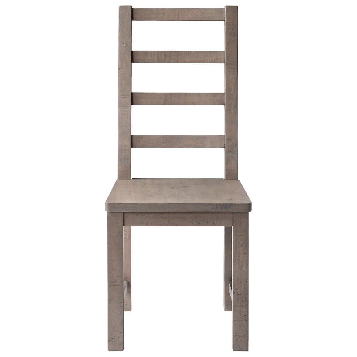 Auckland Side Chair by Steve Silver at Standard Furniture