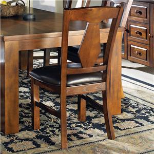 Steve Silver Lakewood  Side Chair