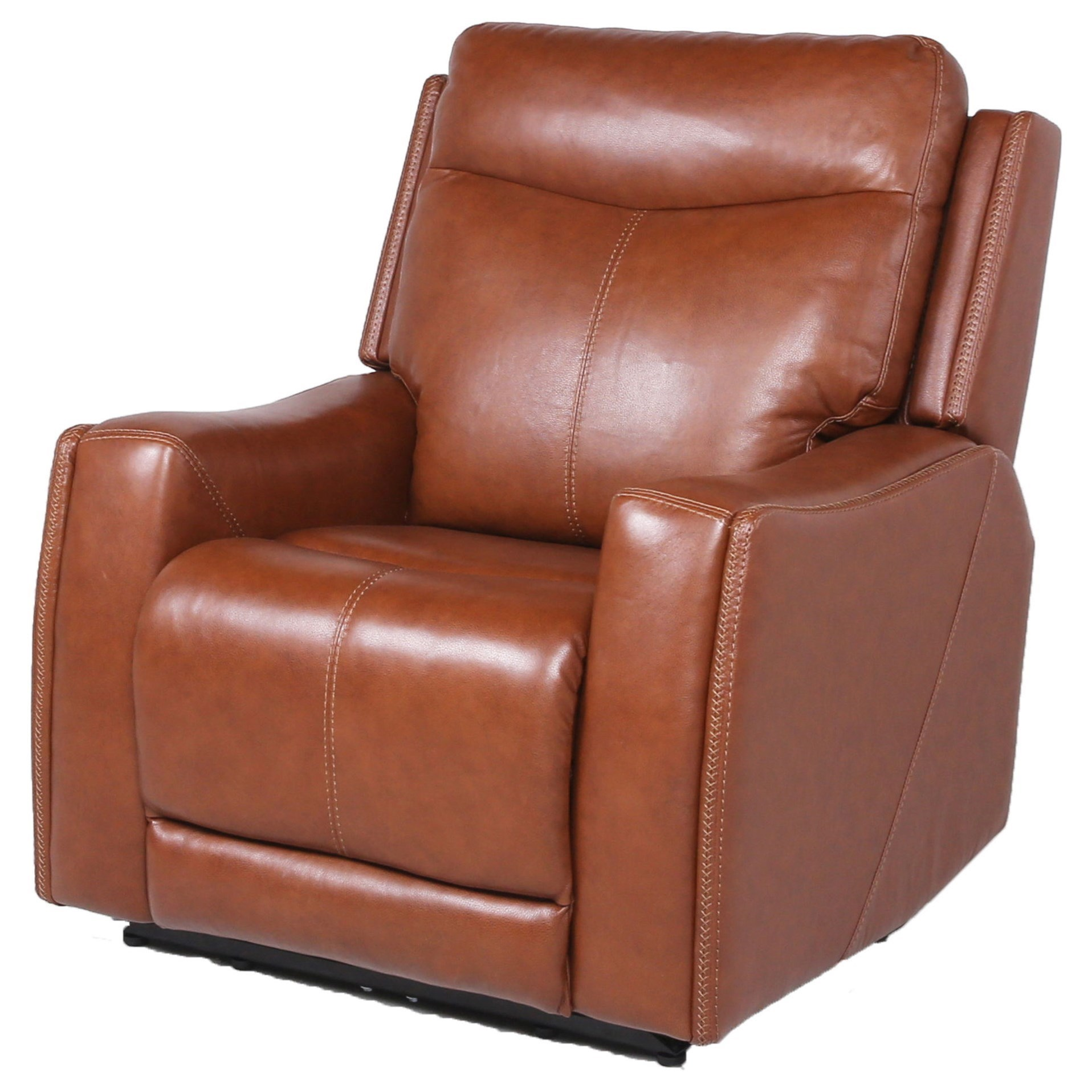 Natalia Power Recliner by Steve Silver at Northeast Factory Direct