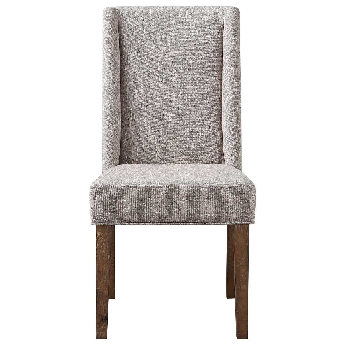 Riverdale Arm Chair by Steve Silver at Walker's Furniture