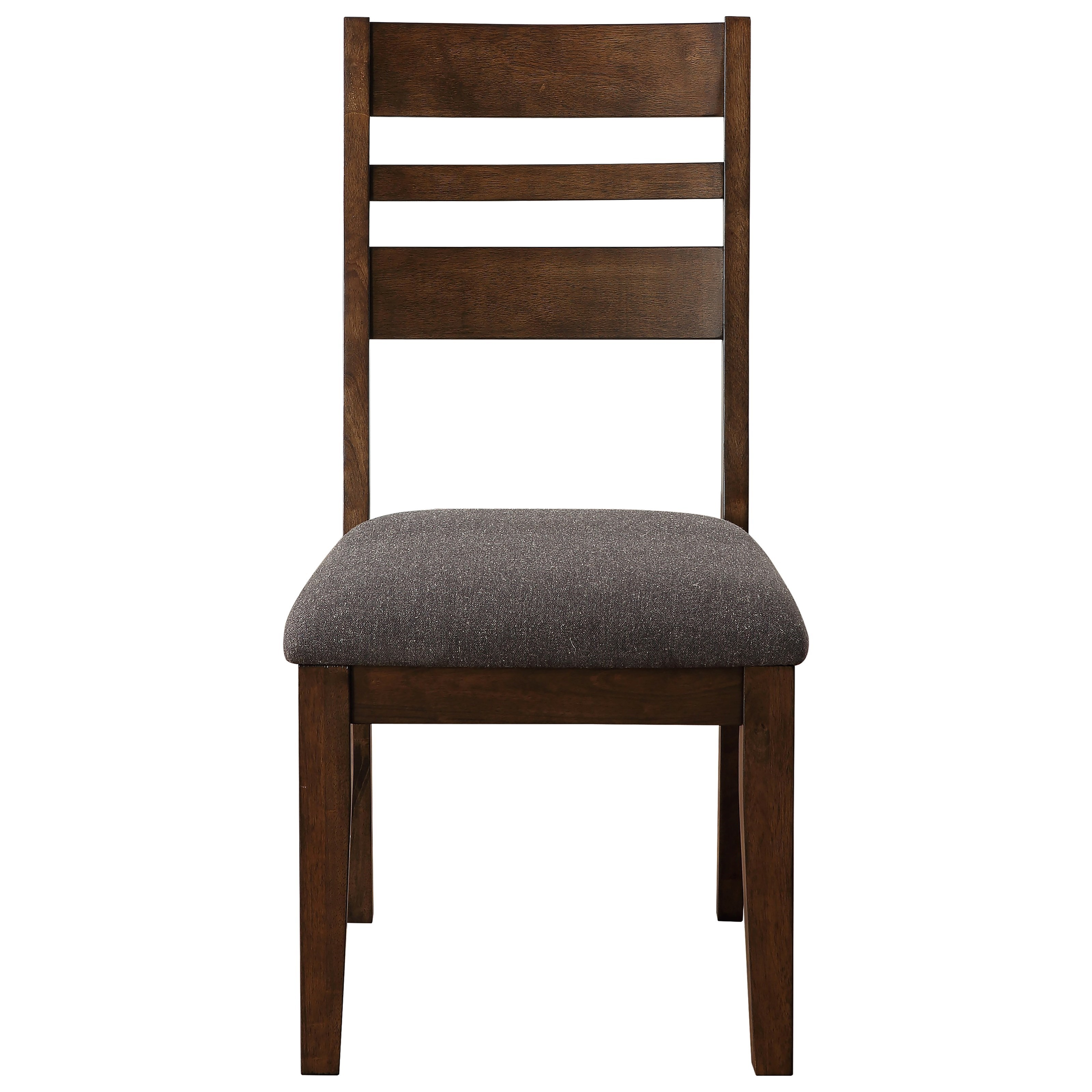 Stratford Side Chair by Steve Silver at Walker's Furniture
