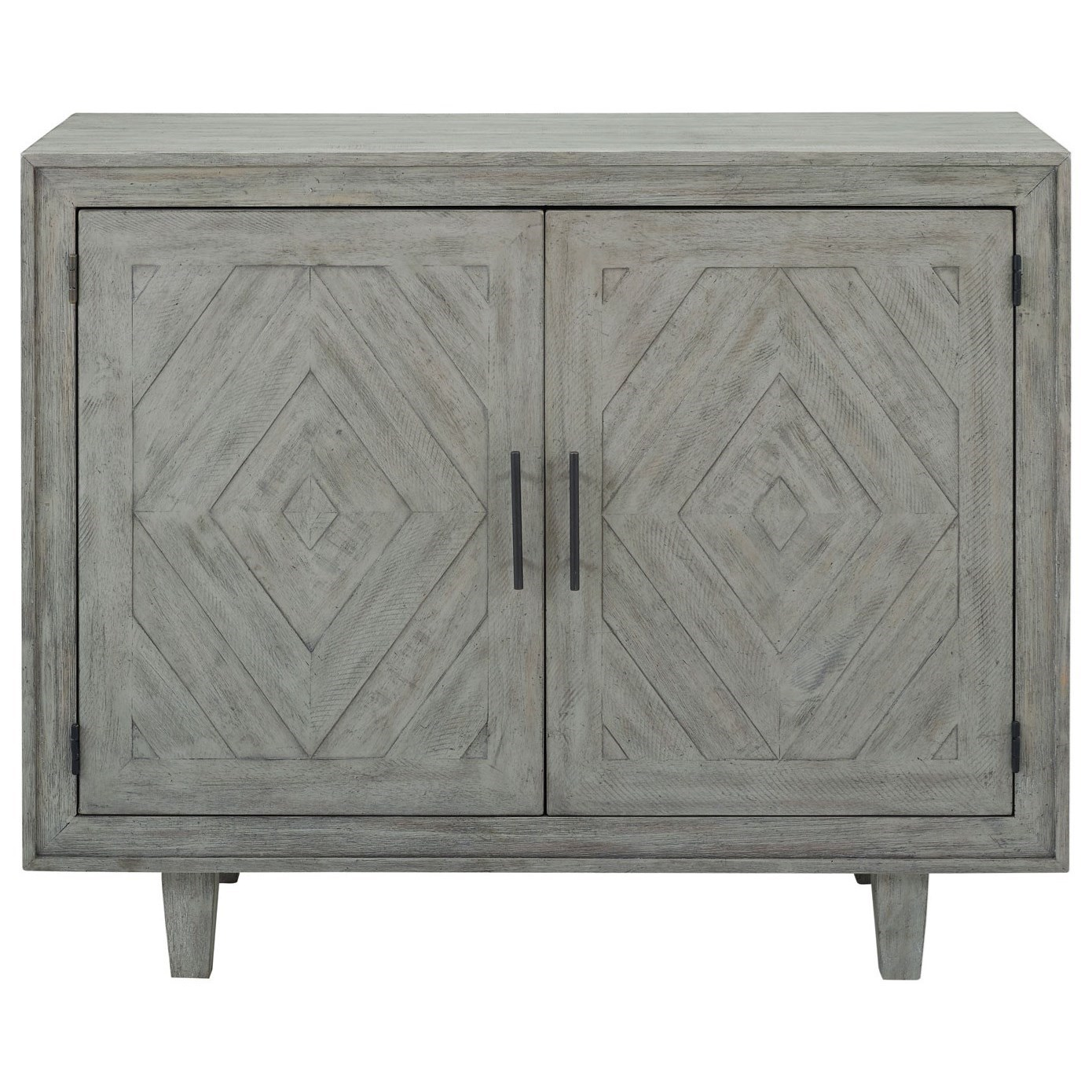 Whitford Server by Steve Silver at Walker's Furniture