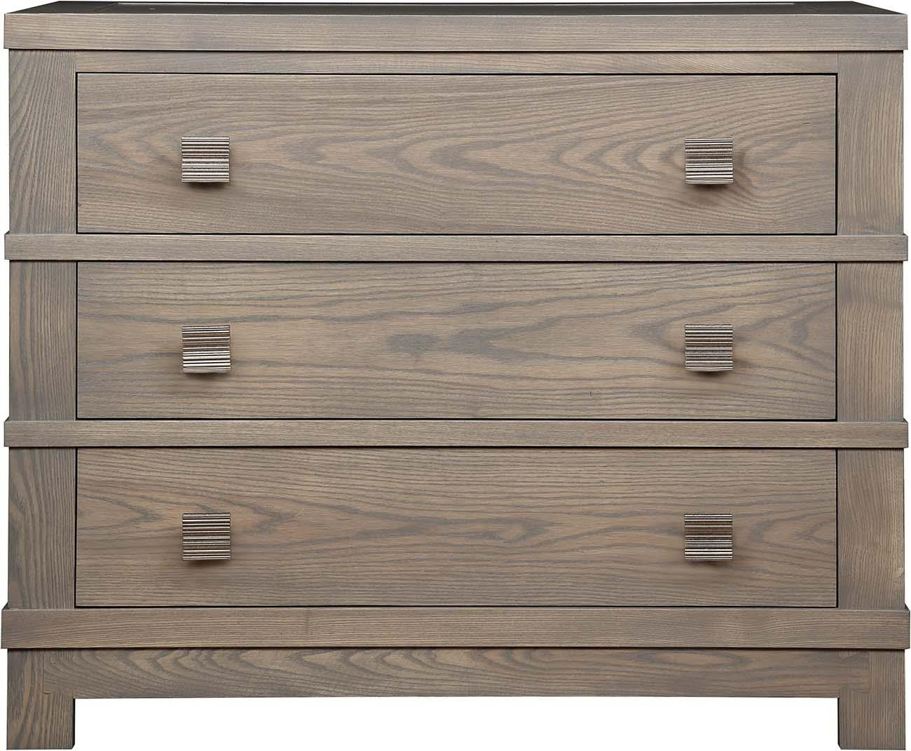 Grand Lodge Nightstand by Stickley at Sprintz Furniture
