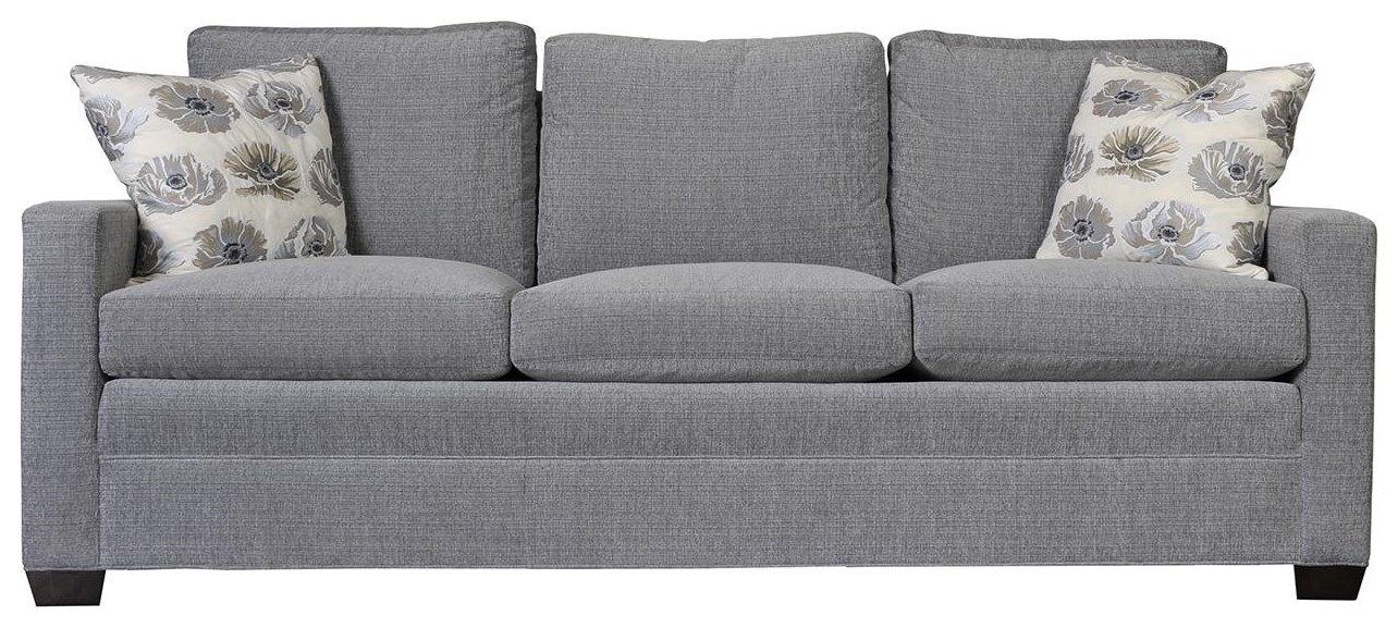 Maple Sofa by Stickley at Williams & Kay