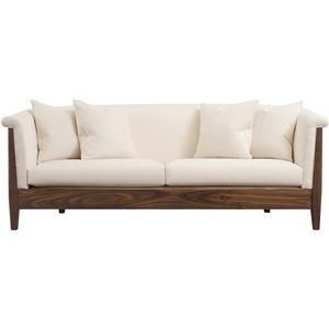 Walnut Grove Sofa