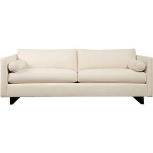 Paxton Sofa