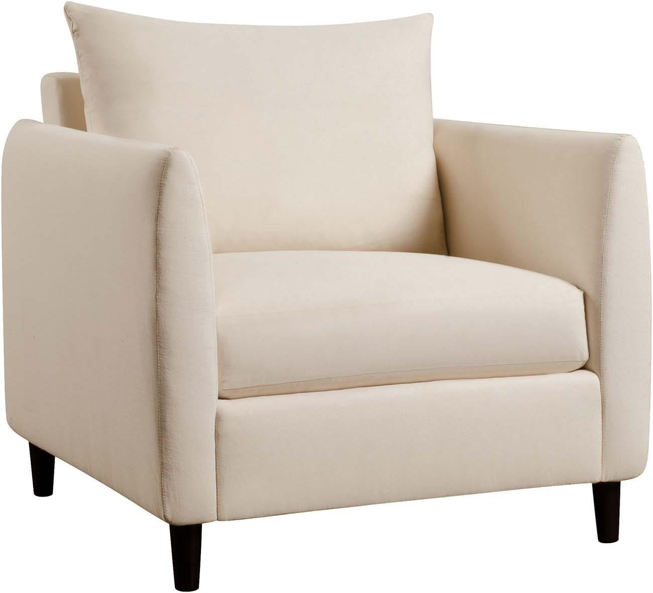 Walnut Grove Morgan Chair by Stickley at Jacksonville Furniture Mart