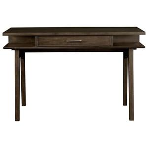 Stone & Leigh Furniture Chelsea Square Desk
