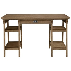 Stone & Leigh Furniture Driftwood Park Desk