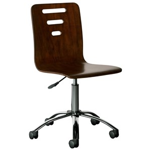 Stone & Leigh Furniture Teaberry Lane Desk Chair
