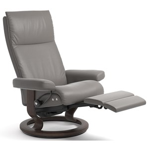 Medium LegComfort Recliner