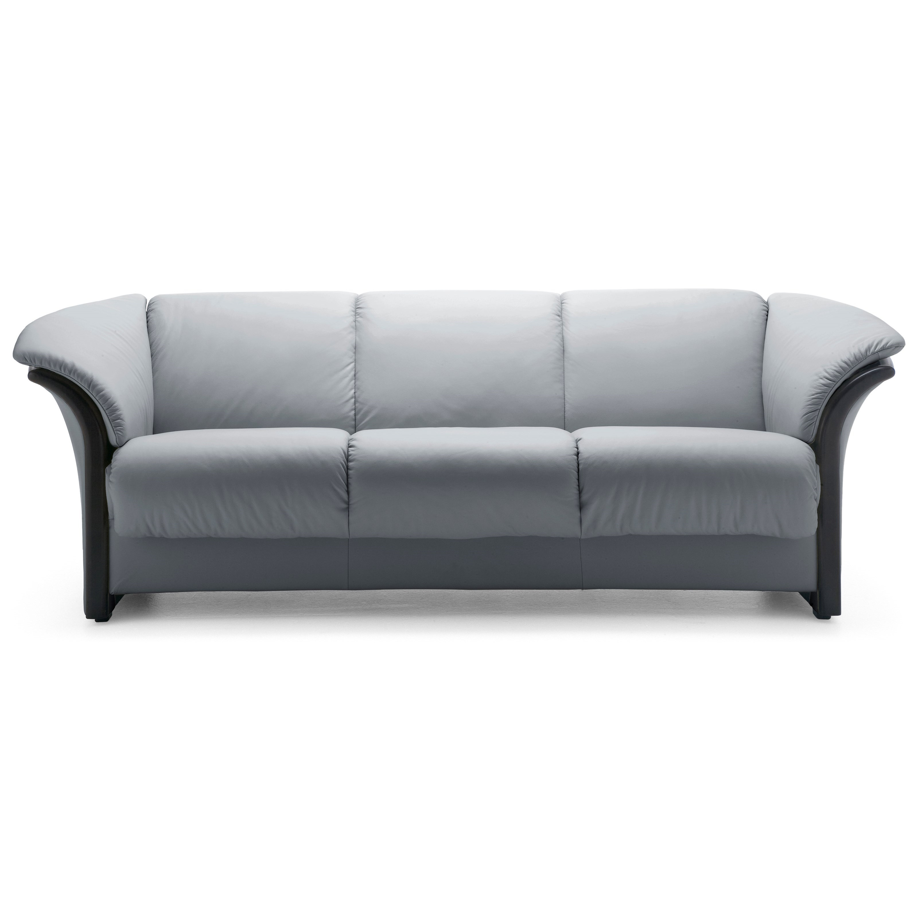 Manhattan Sofa by Stressless at Fashion Furniture