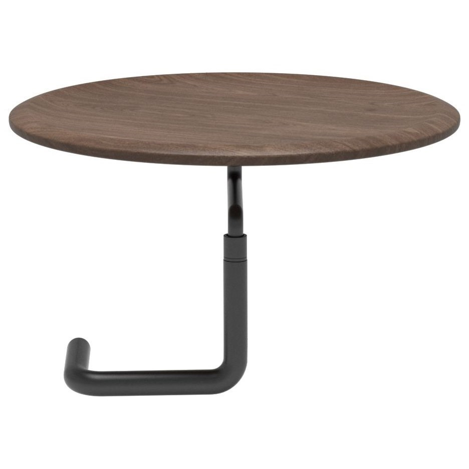 Tables Swing Table by Stressless at Jordan's Home Furnishings