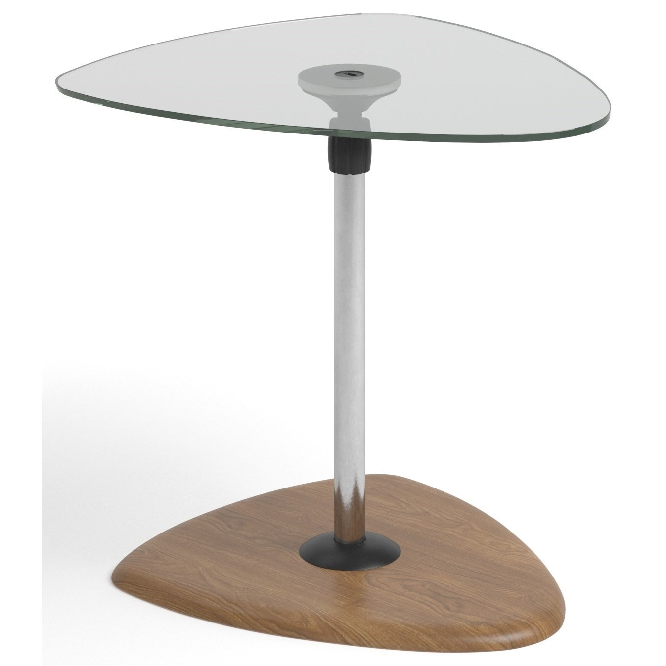 Tables Beta Table by Stressless at Jordan's Home Furnishings