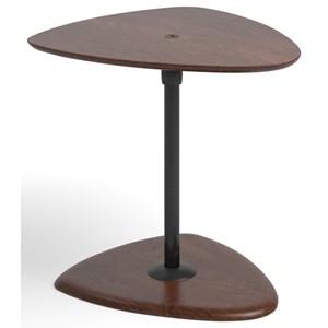 Beech Wood Beta Table