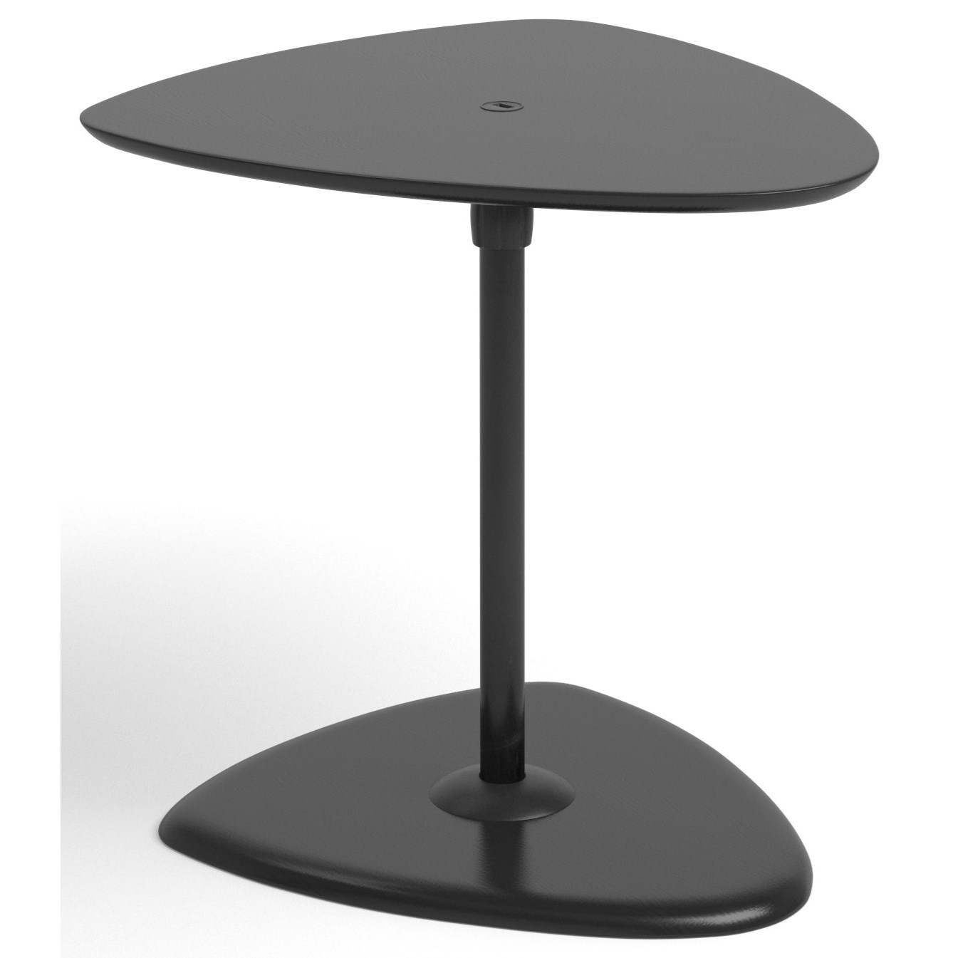 Tables Beta Table by Stressless at Hudson's Furniture