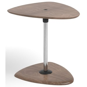 Beech Wood Beta Table