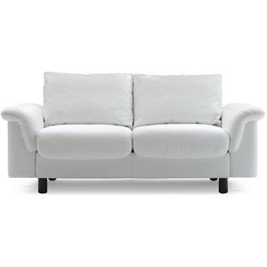 2-Seater LoveSeat
