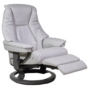 Medium LegComfort? Recliner