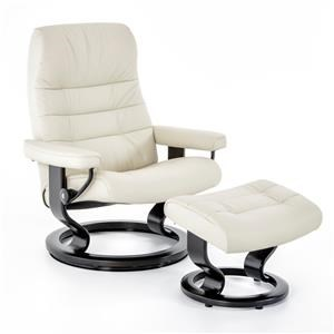 Large Opal Classic Chair