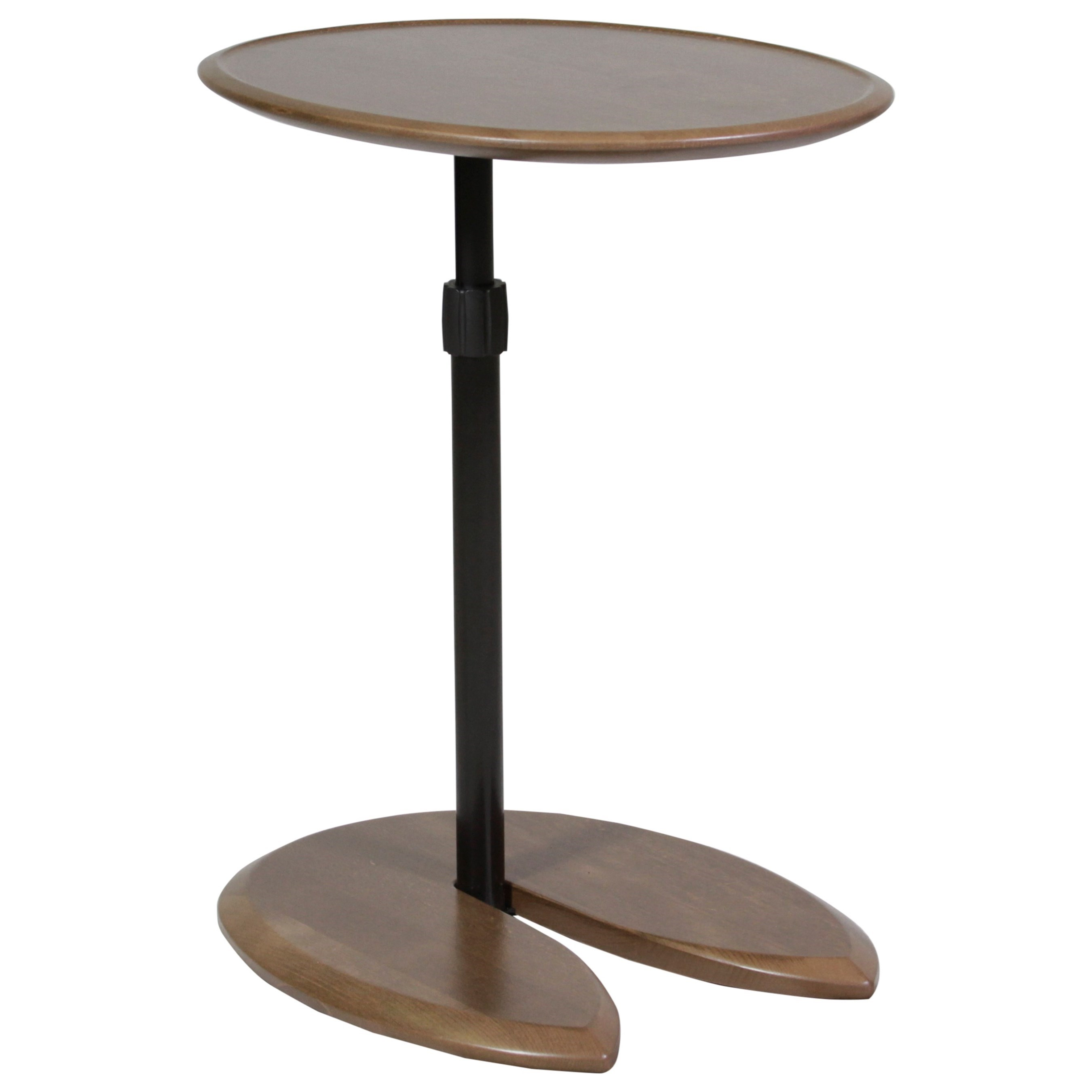 Tables Ellipse Table by Stressless at Sprintz Furniture