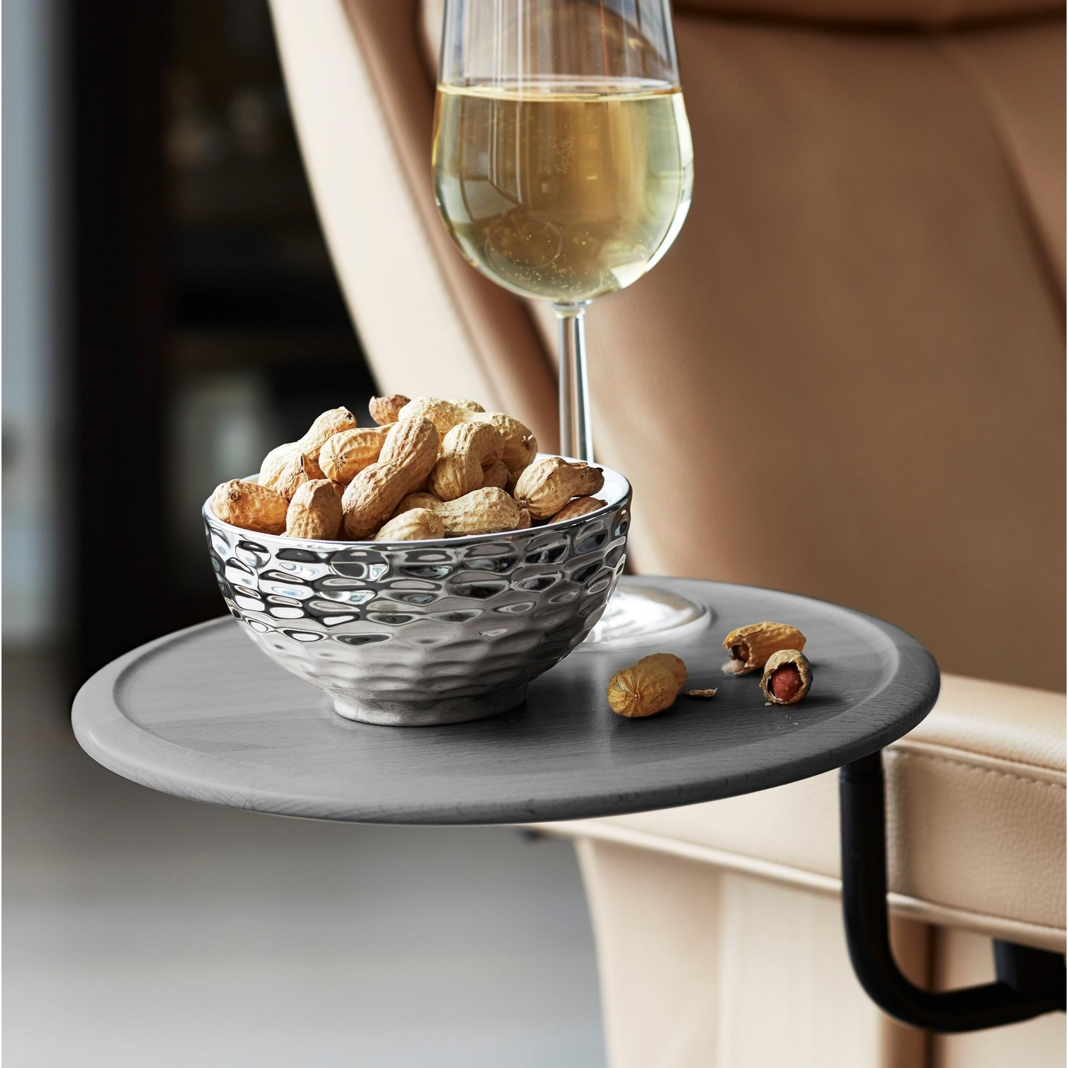 Tables Swing Table by Stressless at HomeWorld Furniture