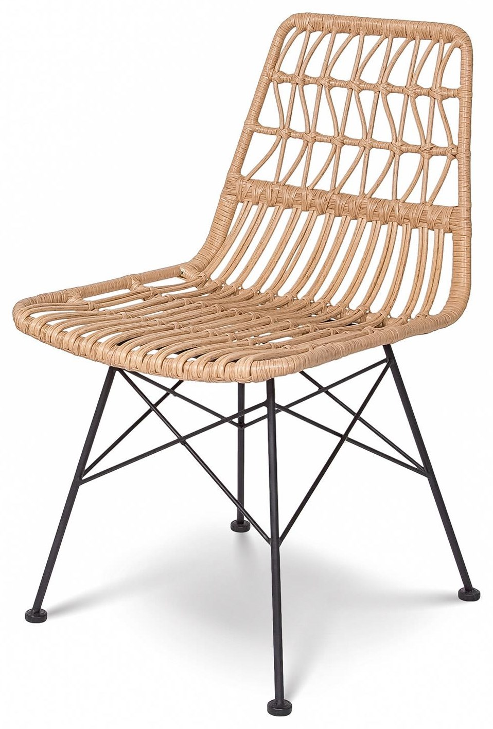 Calabria Calabrica Chair by Style In Form at Stoney Creek Furniture