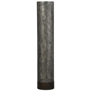Bryan Keith Berkley Trees Floor Lamp
