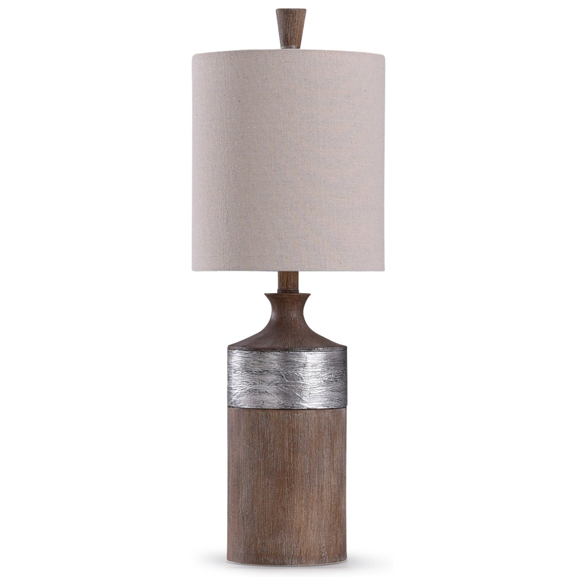 Lamps Darley Table Lamp by StyleCraft at Becker Furniture