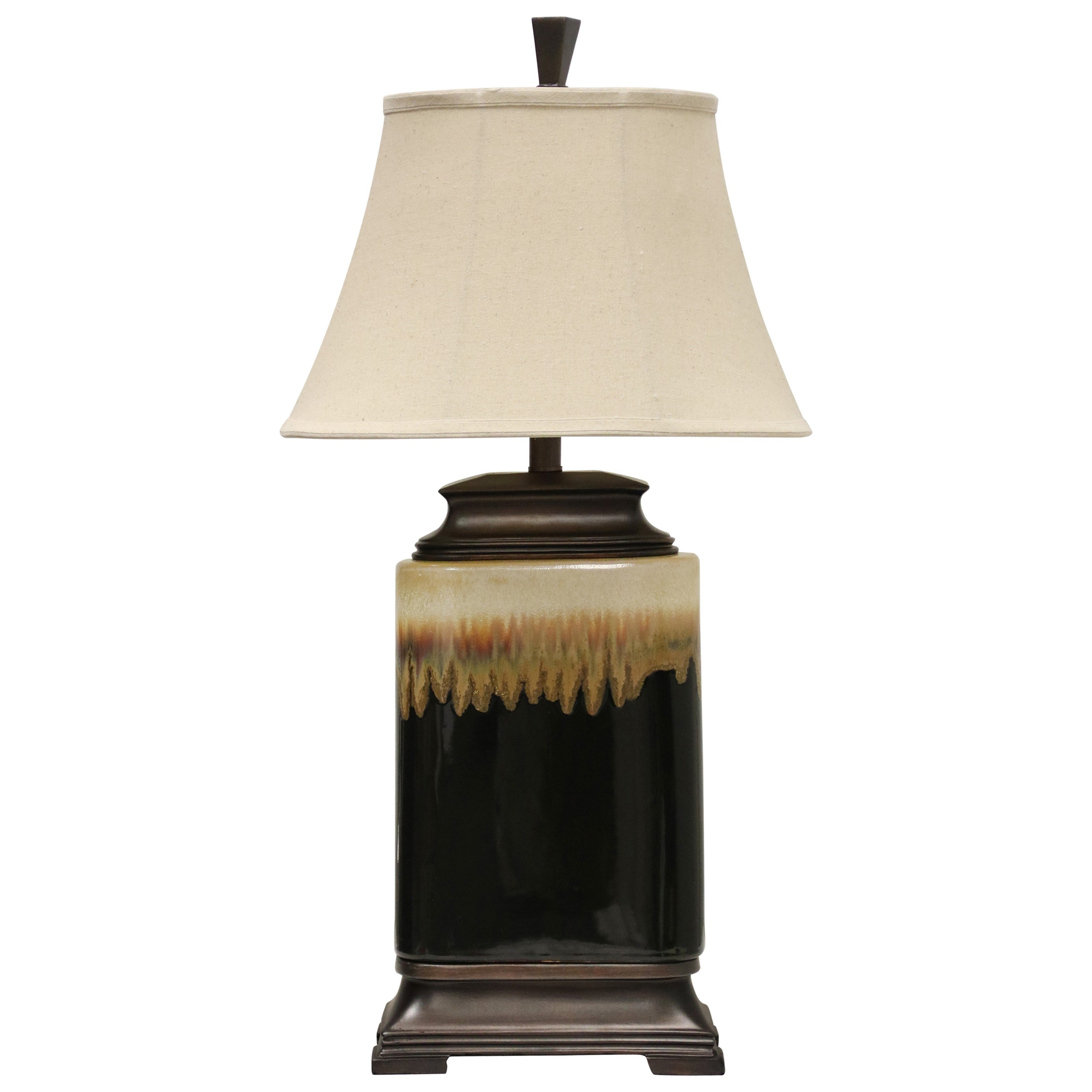 Lamps Ceramic Table Lamp at Ruby Gordon Home