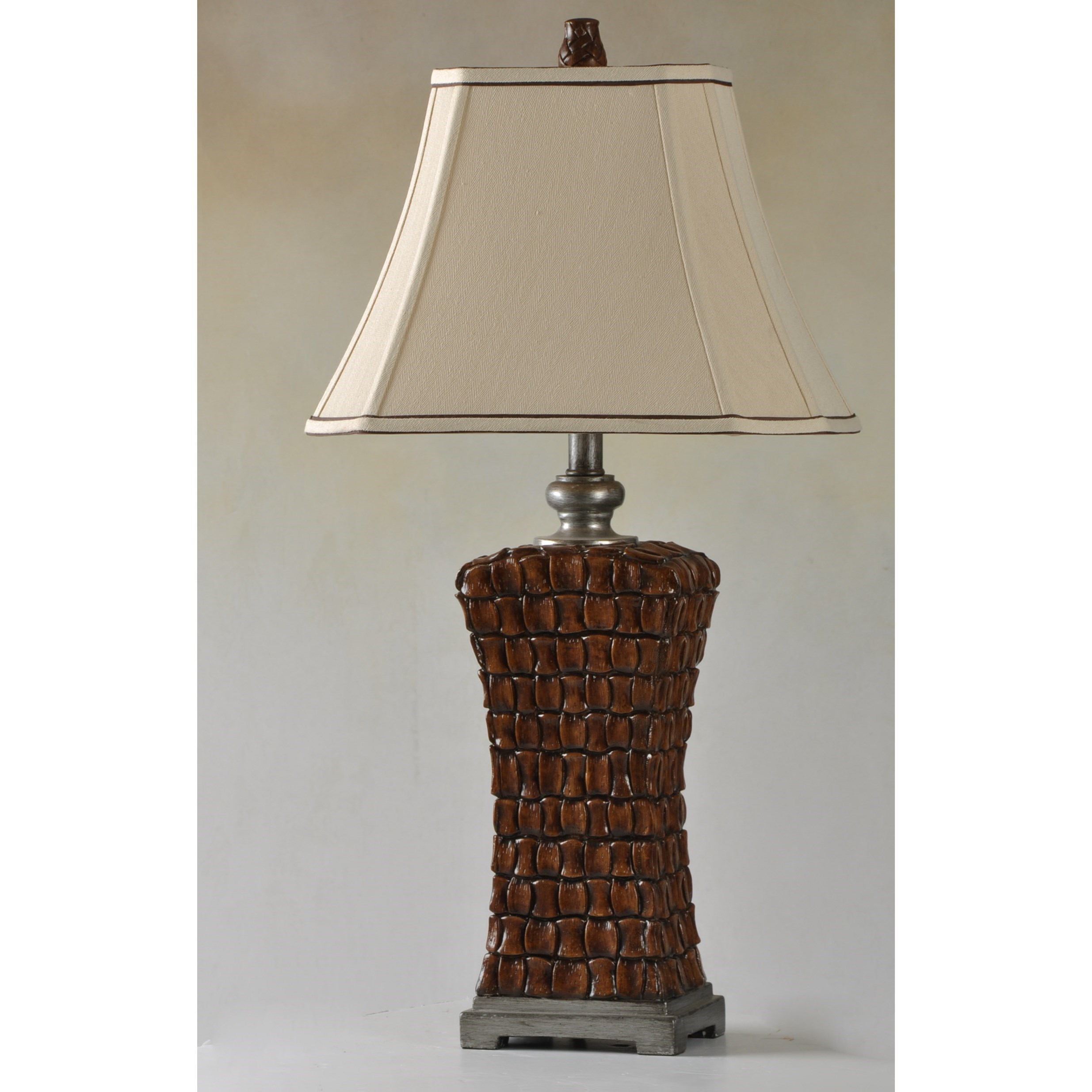 Lamps Table Lamp by StyleCraft at Alison Craig Home Furnishings