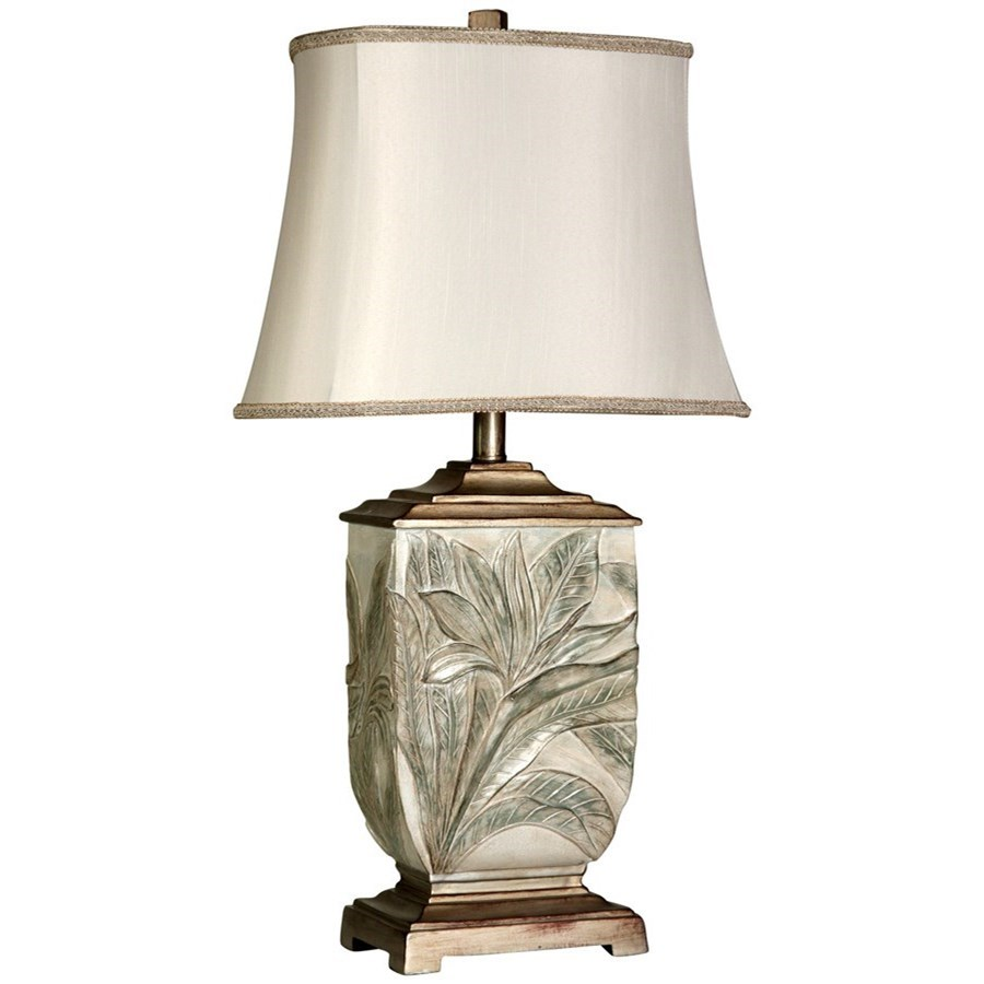 Lamps Table Lamp by StyleCraft at Wilcox Furniture