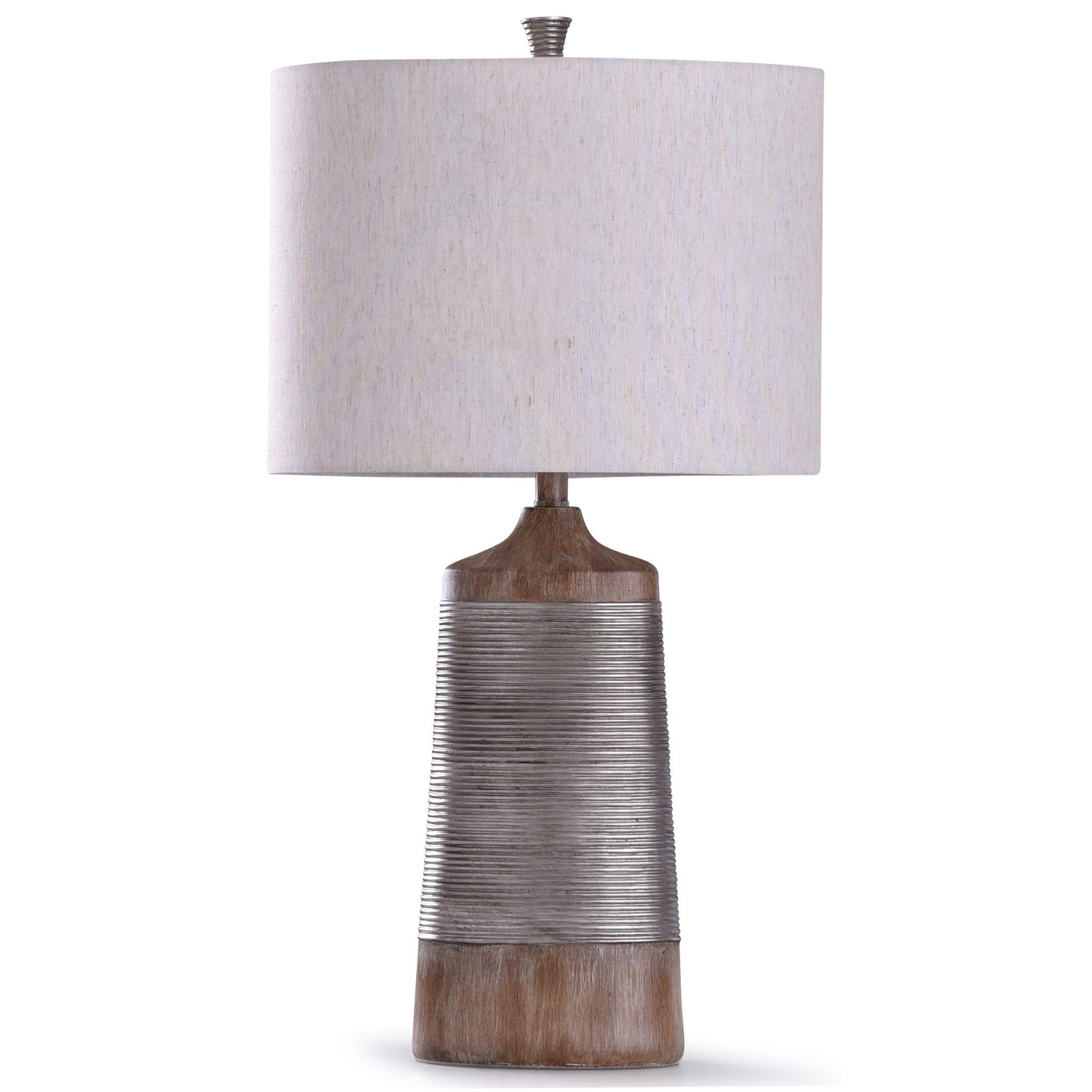 Lamps Haverhill 31 Inch Table Lamp by StyleCraft at Becker Furniture