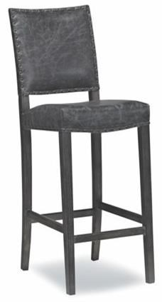 3219 Stool  Counter Stool by Lewis Home at Stoney Creek Furniture