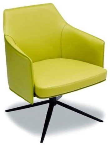 Pivot Pivot chair / Cycling Steel by Lewis Home at Stoney Creek Furniture
