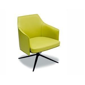 Pivot Chair / Cycling Steel