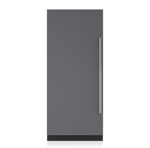 "Integrated Refrigeration 36"" All Refrigerator Column by Sub-Zero at Furniture and ApplianceMart"