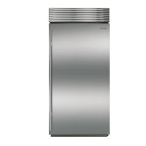 "Sub-Zero Built-In Refrigeration 36"" Built-In All Refrigerator"