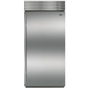 ENERGY STAR® 23.3 Cu. Ft. All Refrigerator