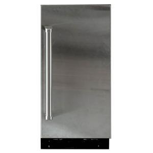 """Sub-Zero Undercounter Refrigeration 15"""" Undercounter Ice Maker"""
