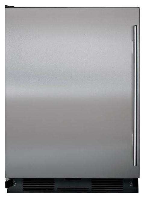 Undercounter Refrigeration 4.7 Cu. Ft. Undercounter Refrigerator by Sub-Zero at Furniture and ApplianceMart
