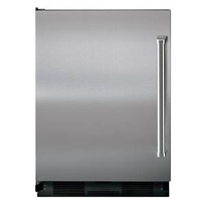 ENERGY STAR® 5.7 Cu. Ft. Undercounter All-Refrigerator