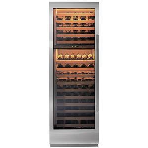 Sub-Zero Wine Storage 132 Bottle Wine Storage