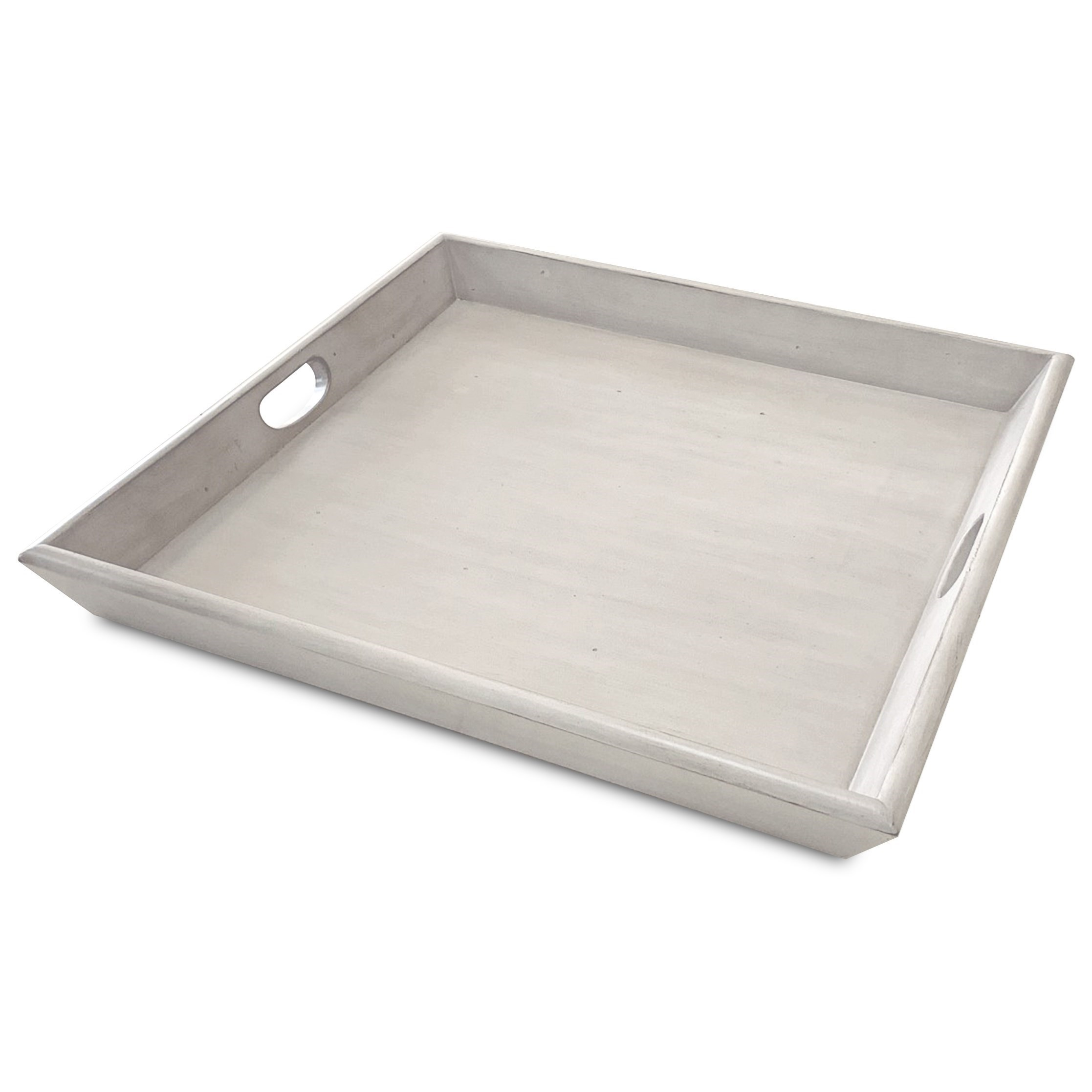 2195 Ottoman Tray by Sunny Designs at Wayside Furniture