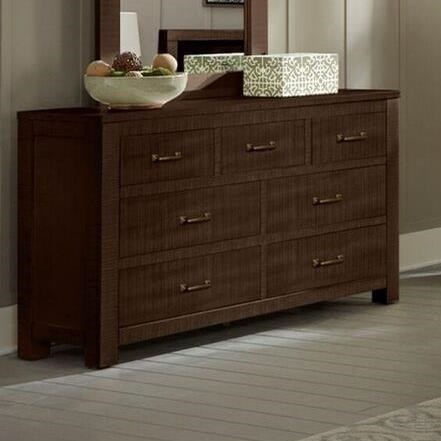 2319 Dresser by Sunny Designs at Sparks HomeStore