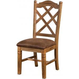 Belfast Side Chair