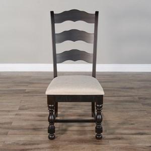 Phoenix Side Chair
