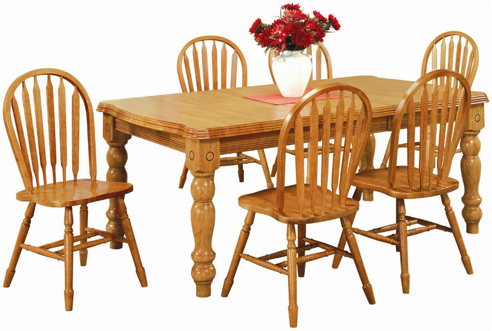 Sunset Selections 7 Piece Set by Sunset Trading Co. at SuperStore