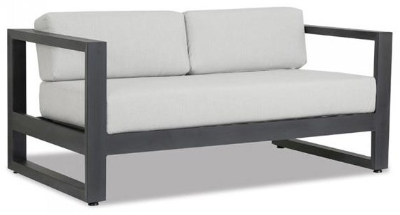 Redondo Loveseat by Sunset West at Belfort Furniture